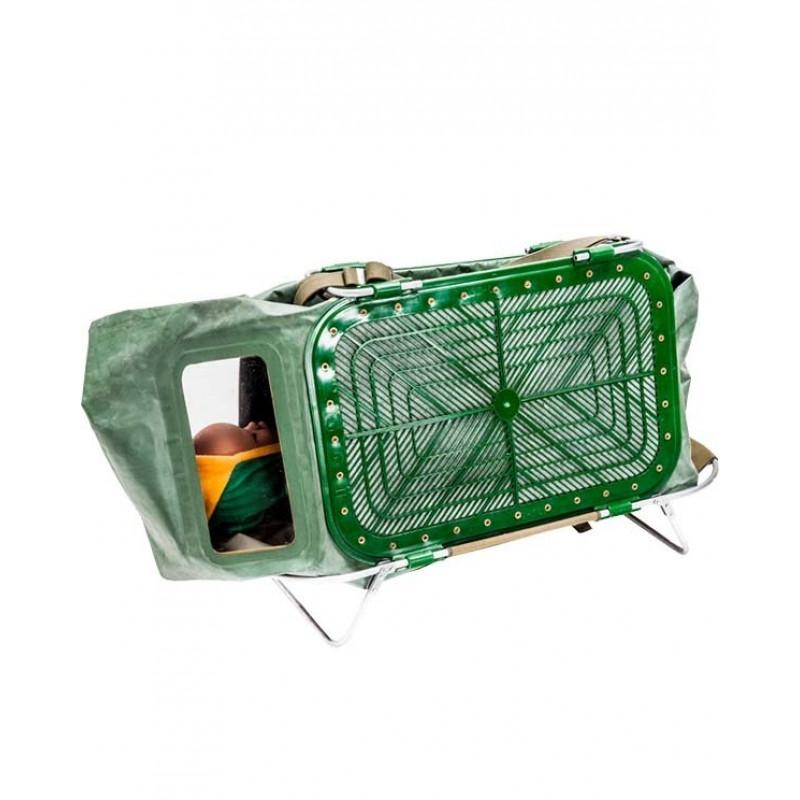 Камера защитная детская КЗД-6