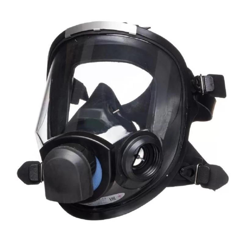 Лицевая маска МАГ-3Л