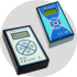 Приборы дозиметрического контроля