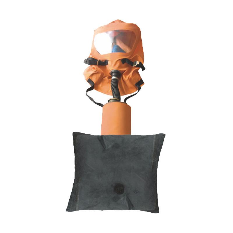 Самоспасатель изолирующий PROX F55